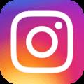 picto instagram dci event ainhoa couleur