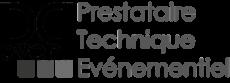 logo dci event prestataire technique événementiel